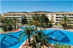Mallorca Rocks Hotel - Adults Only