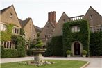 Mallory Court Country House Hotel & Spa