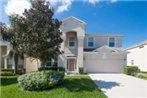 Manesty Lane Villa in Kissimmee ML2712