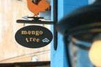 Mango Tree Place