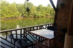 Mangroves & More @ Cambodia