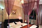 Manju Lishe Boutique Serviced Apartment
