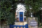 Manor Cottage Bed and Breakfast