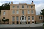 Manor House, Felpham Serviced Apartments