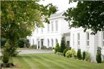 Manor Of Groves Hotel Golf & Country Club