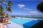 Manuia Beach Boutique Hotel
