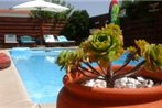 Maravilha da Costa Bed and Breakfast
