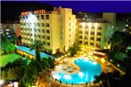 Marbel Hotel by Palm Wings - All Inclusive