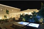 Mare Monte Luxury Suites