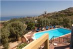 Marilena Sunset Villa 1