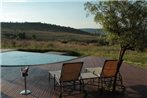 Maropeng Boutique Hotel