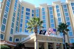 Marriott St Petersburg Clearwater