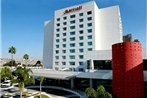 Marriott Tijuana Hotel