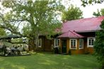 Martinpiha Bed & Breakfast