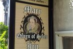 Mary Queen of Scots Inn
