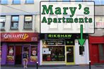 Mary's Apartments
