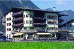 Mauracherhof