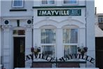 Mayville Guest House
