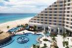 ME Cancun - Complete Me - All Inclusive