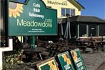 Meadowdore Cafe B&B