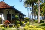 Medewi Beach Cottages