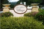 Medic Tony Homestay Sunway Alpine Village Apartment @ Lost World of Tambun
