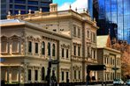 Medina Grand Treasury Adelaide