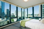 Melbourne Shortstay at SouthbankONE