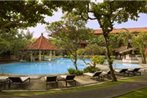 Sol Beach House Benoa Bali by Melia Hotels International