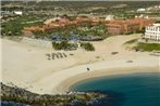 Melia Cabo Real All Inclusive Golf & Beach Resort