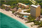 Melia Vacation Club Cozumel All Inclusive