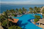 Melia Puerto Vallarta-All Inclusive