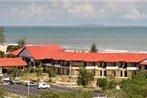 Merang Suria Resort, Setiu