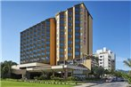 Mercure Florianopolis Convention