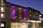 Mercure Chartres Cathedrale