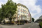 Mercure Hotel Dusseldorf City Center