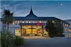 Mercure Picton - Marlborough Sounds