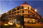Mercure Vientiane (Formerly Novotel)