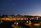 The Meritage Resort Napa