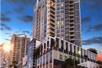 Meriton Serviced Apartments - Bondi Junction
