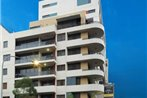 Meriton Serviced Apartments Waterloo
