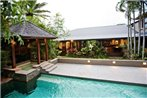 Meryula - Luxury Holiday Home