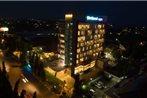 Metland Hotel Cirebon by Horison
