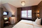 Metropol-Rooms