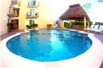 Mexican Caribe Beach B&B