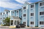 Microtel Inn and Suites by Wyndham Port Charlotte
