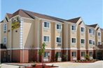 Microtel Inn & Suites by Wyndham Harrisonburg