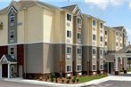 Microtel Inn & Suites Lehigh Acres