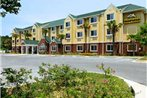 Microtel Inn and Suites - Panama City