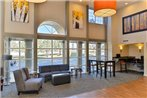 Microtel Inn & Suites by Wyndham Colorado Springs